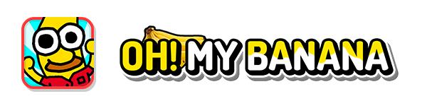 Banana Title
